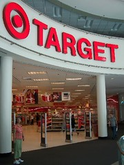Target in Downtown Minneapolis | by J. Stephen Conn