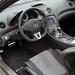 SL65 AMG Black Series