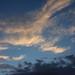 081127-sky