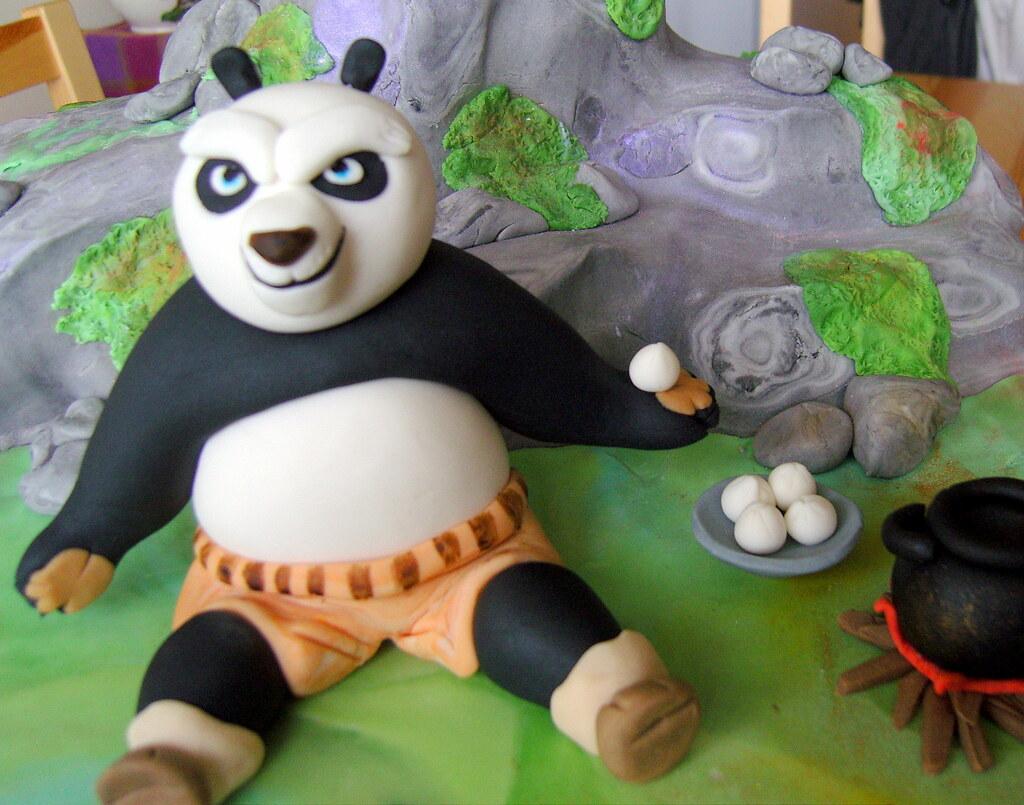 Cake Designs By Deborah : 100+ [ Cake Designs By Deborah ] Deborah Hartwick Sewing ...