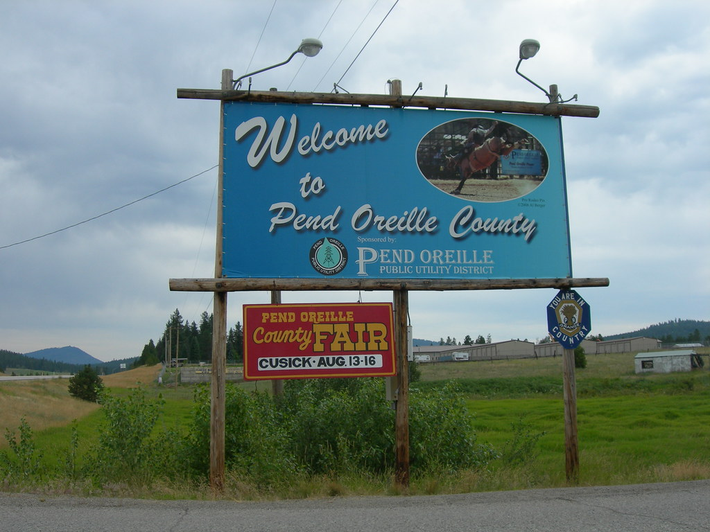 pend oreille county middle eastern single women Pend oreille county, washington land for sale looking for rural homes and land for sale in pend oreille county, washington landwatchcom has thousands of rural properties in pend oreille county, washington, including hunting & fishing properties, cabins, land for sale and land auctions.