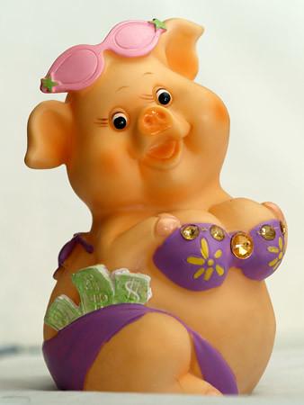 Amateur bubble butt girls