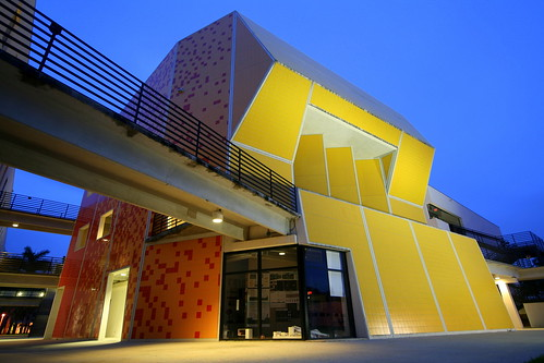 fiu architecture roberto bowyer flickr