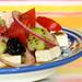 Greek salad 4335 R