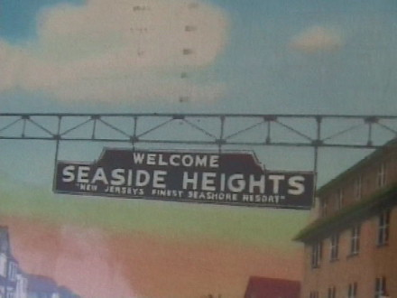 seaside heights online dating Seaside heights's best free dating site 100% free online dating for seaside heights singles at mingle2com our free personal ads are full of single women and men in seaside heights looking for serious relationships, a little online flirtation, or new friends to go out with.