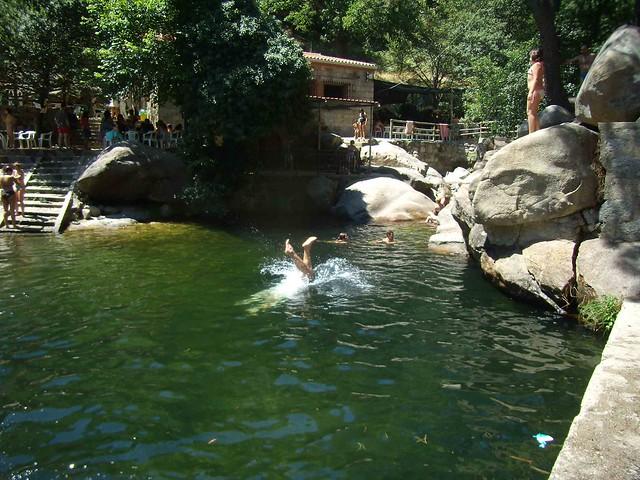 Piscina natural piedralaves 08 explore rasha0505 39 s for Piedralaves piscina natural