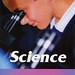 Brinsworth Comprehensive School Science College Bid Leaflet