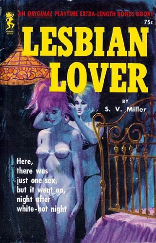 Carlene miller lesbian writer