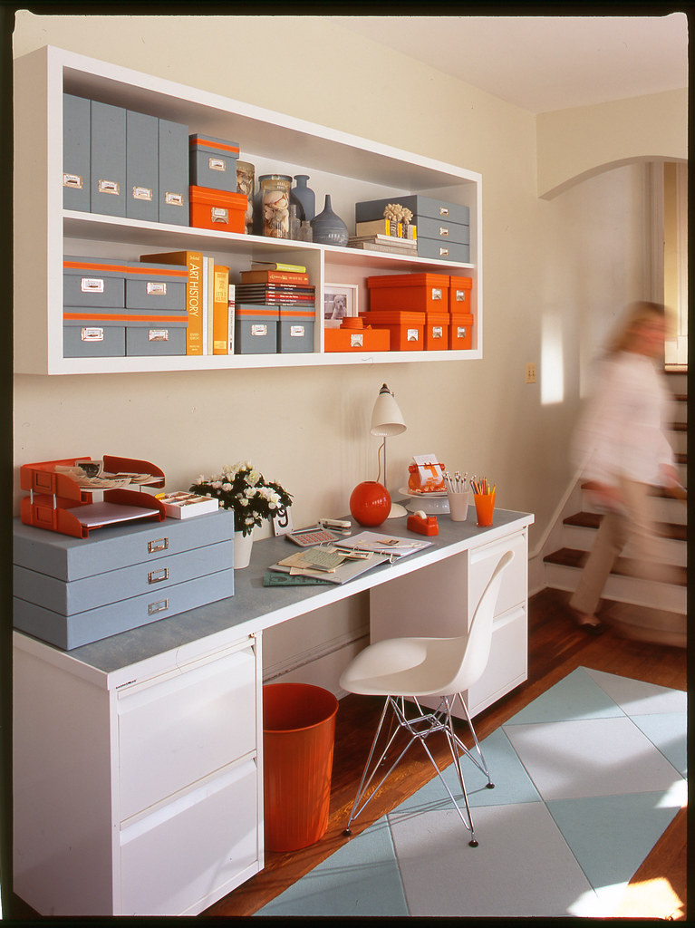 home office organization home office organization flickr 30603