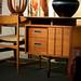 droolworthy desk