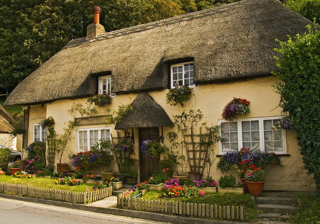 Cottages For Rent Near Virginia Beachcottages In Devon Near The Beach