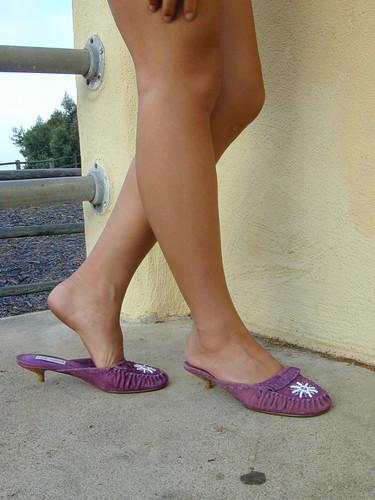 Sexy clear platform heels tacones de cristal sexys - 2 part 6