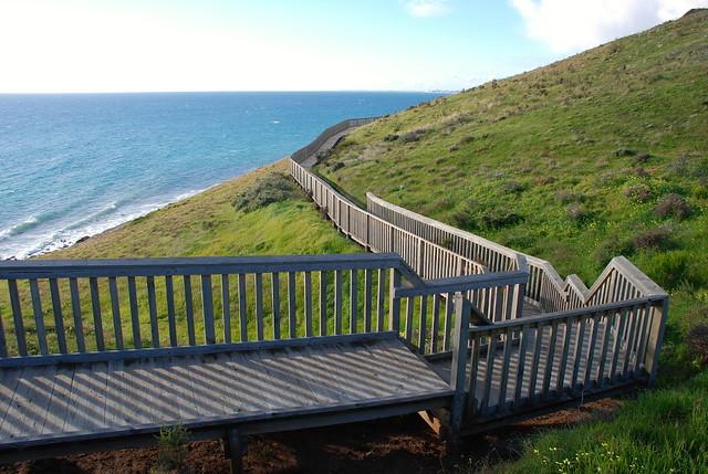 nrm 4i hallett cove bh extensive boardwalks protect. Black Bedroom Furniture Sets. Home Design Ideas