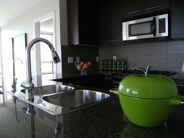 Vancouver Staging And Rentals Home Ingredients Flickr Photo Sharing