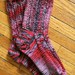 DK Delights Socks