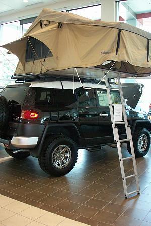Lifted3 Rick Hendrick Toyota Fayetteville Nc Flickr