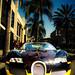 Bijan Bugatti