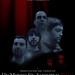 23 De Abril En El Cine Victor. www.myspace.com/mistakex