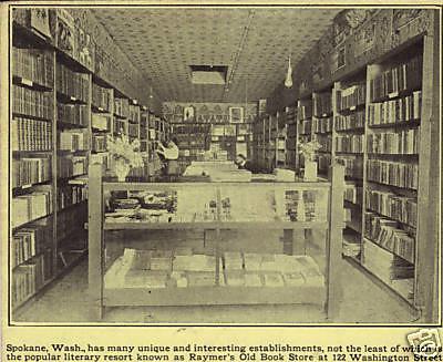 Adult book store white center wa
