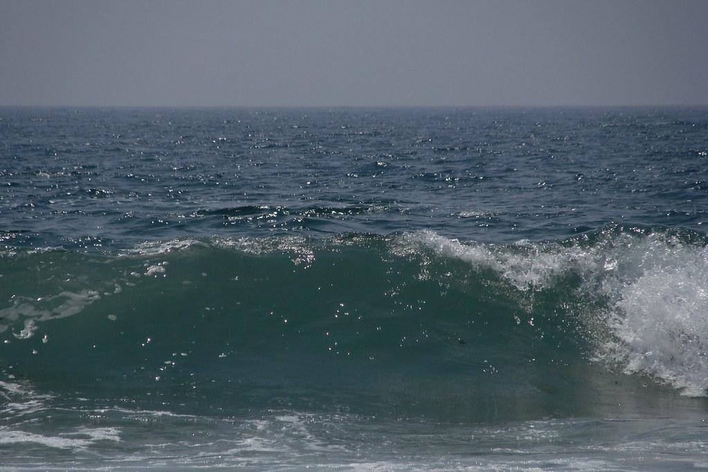 South Shore Beach Ri