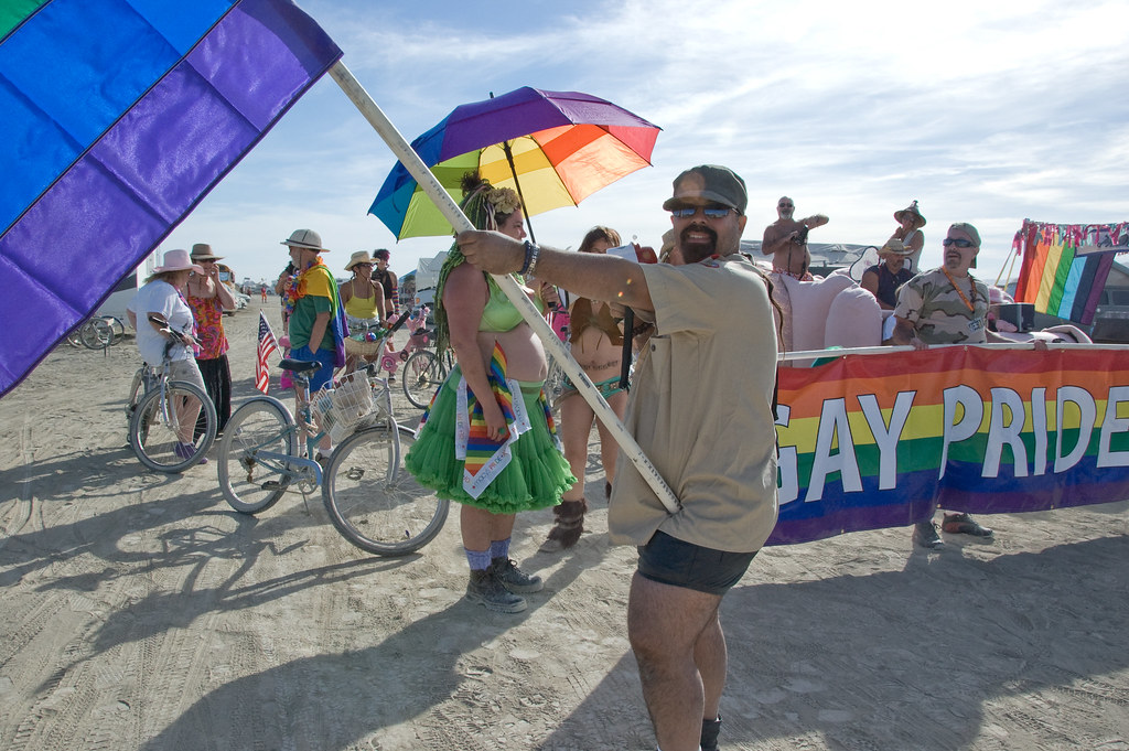 Mobile Free Gay Videos