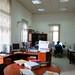 Ifpo-Beyrouth, le service des publications