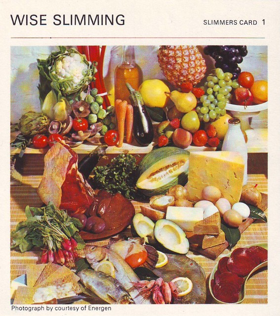 Wise Slimming Pay No Attention To Food Hygiene Put Raw Me Flickr Photo Sharing