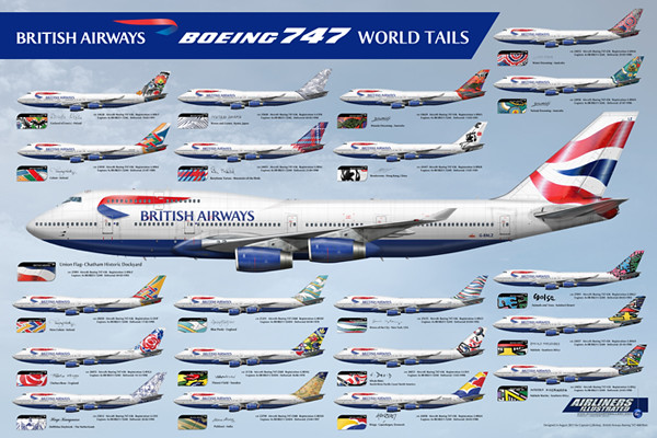 usair british airways alliance British airways-usair: structuring a global strategic alliance (a) menu suggested topics subscribe hi, guest sign in register items added to cart.