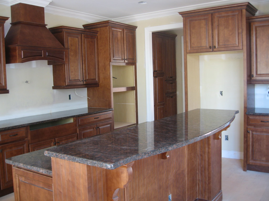 kitchen furniture cabinets kitchen cabinets and granite countertops tree 1747