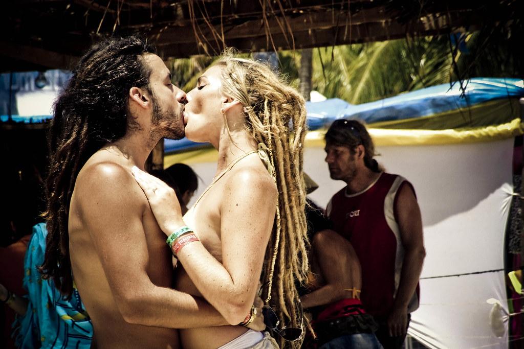 8 лучших стран для секстуризма  Статьи  Арриво