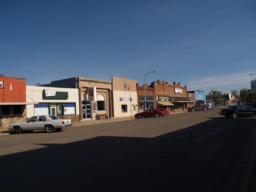 Personals in crosby north dakota The Crosby Lodge - Crosby, North Dakota