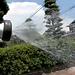 [300fps Video] CIMG7690.part