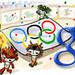olympics08_opening