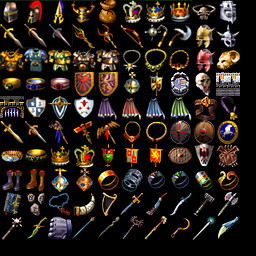The Spy Is A Crab Icon together with D E B in addition F B D additionally A Ff together with Db D A B. on report icon