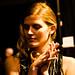 Backstage Portraits @ L'Oreal Fashion Week, Toronto