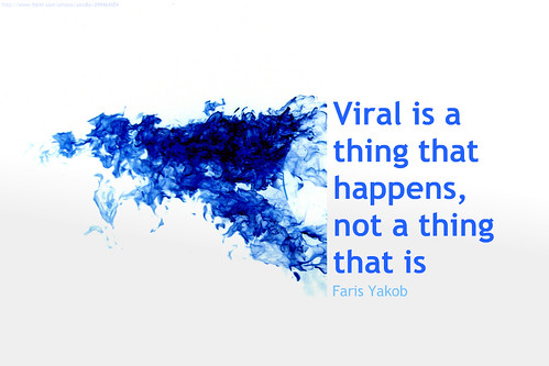 viral happens | by Will Lion