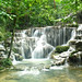 Waterfall Palenque Mexico one of my favorites