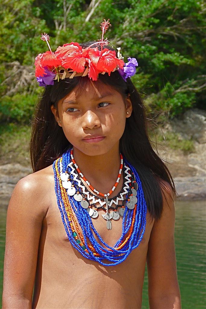Native Americans On Long Island