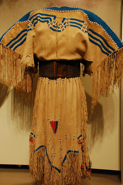 Model Native American Women Clothing Related Keywords Amp Suggestions  Native