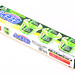 Aloe Yogurt HiCHEW