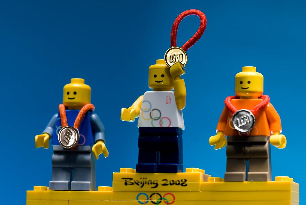 17 17 Olympic Podium A Podium Plural Podia Is A