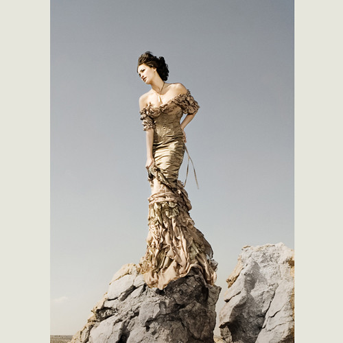 desert5 | by RITUAL MUSIC & FASHION
