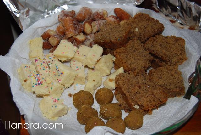 Great Snack Eid Al-Fitr Food - 2925422847_189b8c6d44_z  Trends_11438 .jpg?zz\u003d1