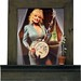 Dolly Parton Signed Poster