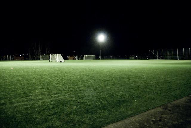 soccer field soccer flattr this peter ankerst229l flickr