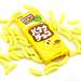 Meiji Banana Chocolate