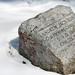 andrew jackson rocks
