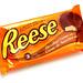 Reese Hazelnut Creme