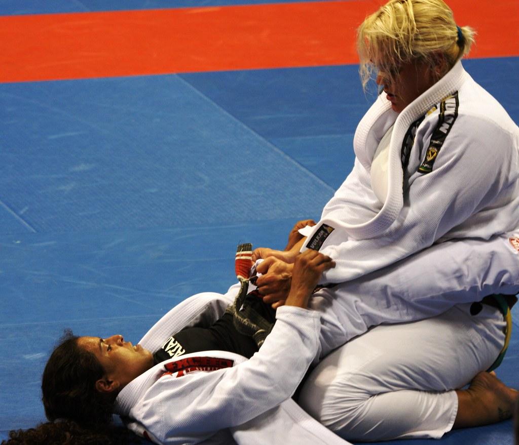 Jiu Jitsu Pro Gear Redondo Beach Ca