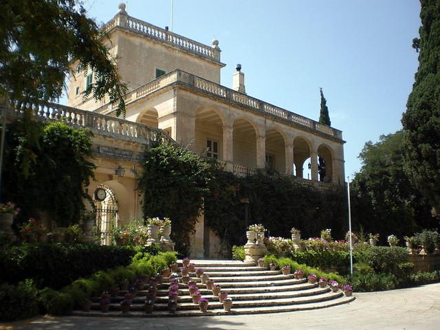 Malta 2008 022